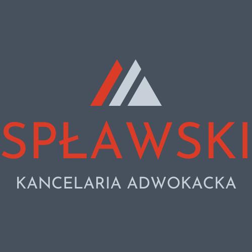 Spławski – Kancelaria Adwokacka Logo