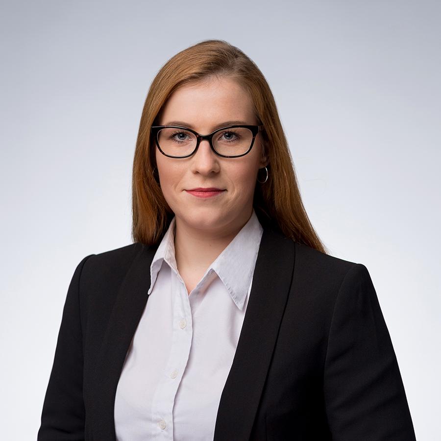 Martyna Szatarska